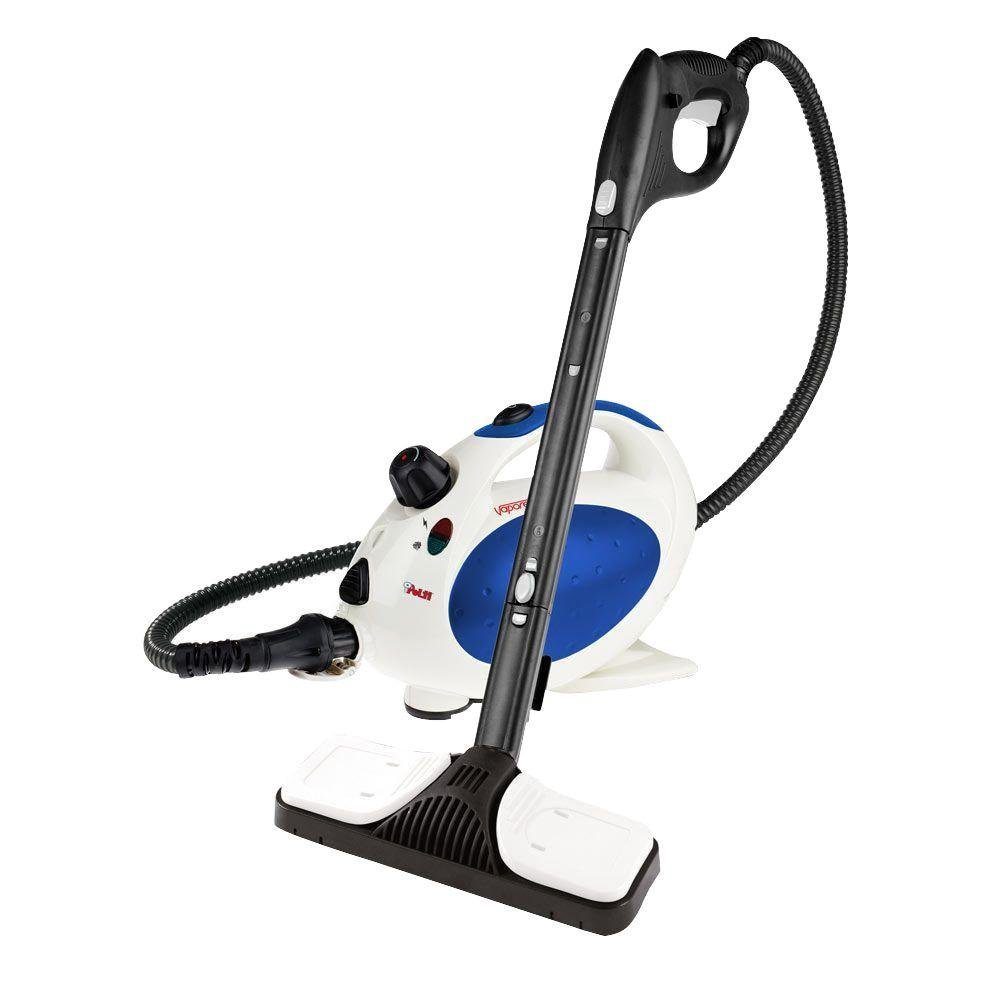 Vaporetto Handy Multi-Surface Portable Steam Cleaner Review
