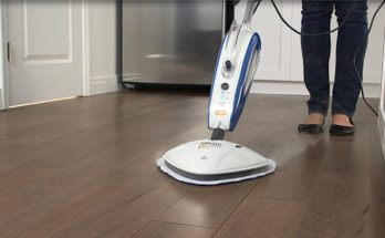 best vax steam cleaner review