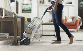 carpet cleaner black friday deals 2019