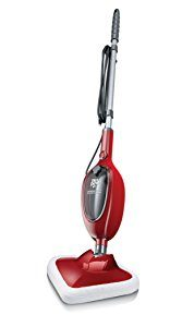Dirt Devil Steam Mop 3-in-1 Versa Steam Cleaner Review
