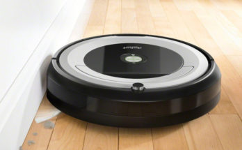 iRobot Roomba Black Friday deals 2020