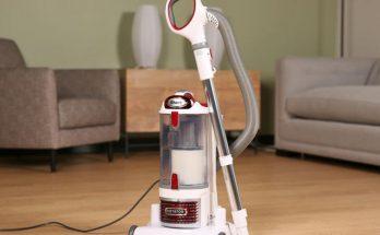 Shark Rotator Vacuum Cleaner Black Friday Deal 2020